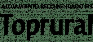 Casa Rural Anida Alojamiento recomendado en TopRural